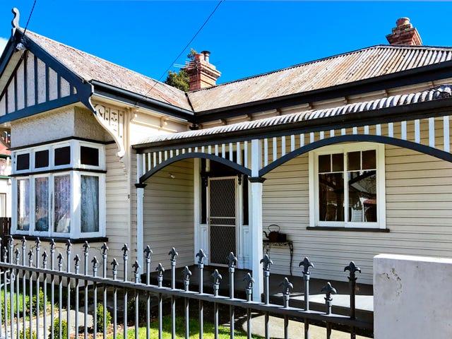 6 Mann Street, Invermay, Tas 7248