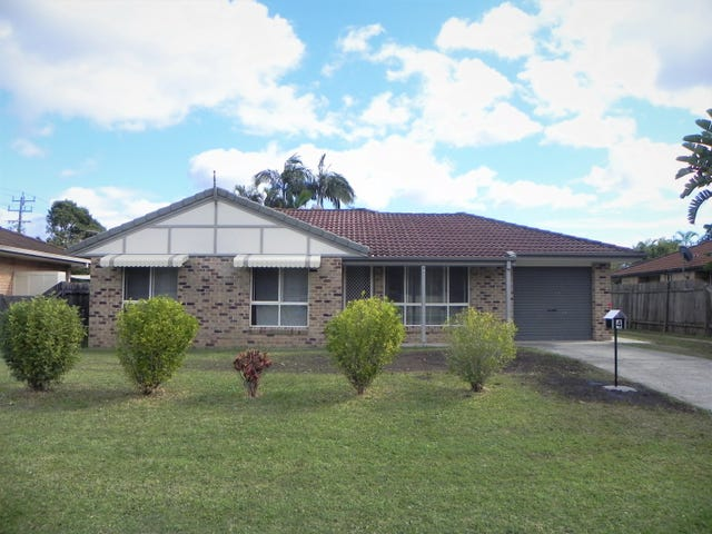 4 Pine Avenue, Mullumbimby, NSW 2482