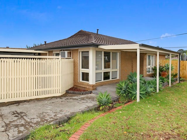 4 Cumberland Crescent, Thomastown, Vic 3074