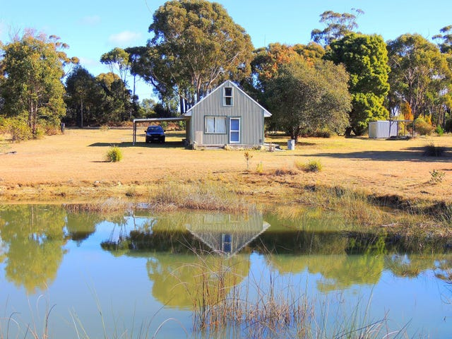 132 Riverview Rd, Scamander, Tas 7215