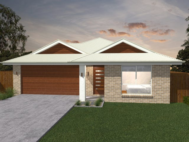 LOT 213 Flinders Park, Corio, Vic 3214