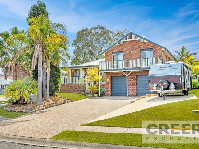 8 Lindale Close, Lakelands, NSW 2282
