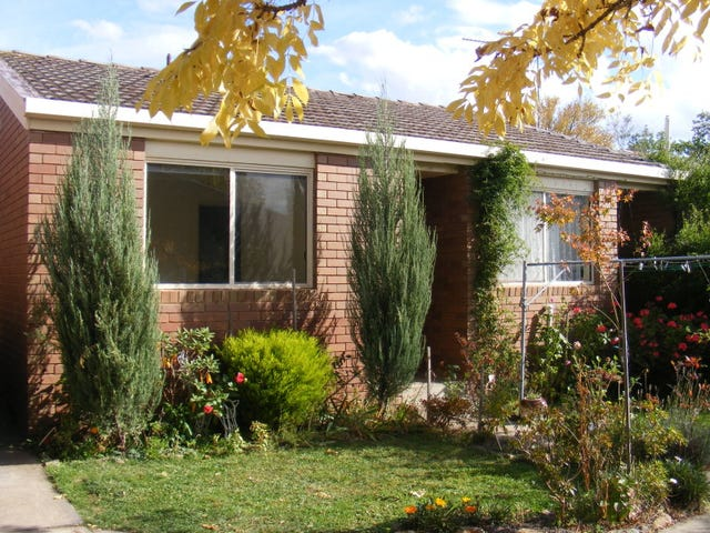 Unit 6/46 Brantome Street, Gisborne, Vic 3437
