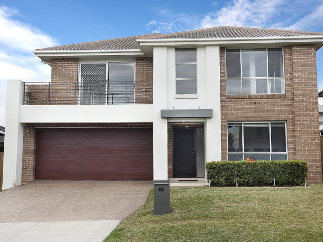66 Hemsworth Avenue, Middleton Grange, NSW 2171