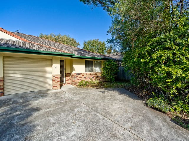 31 Trade Winds Drive, Helensvale, Qld 4212