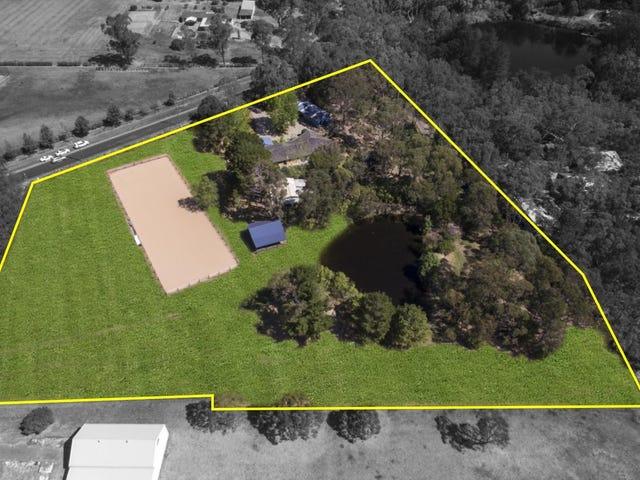 55 Cobah Road, Arcadia, NSW 2159