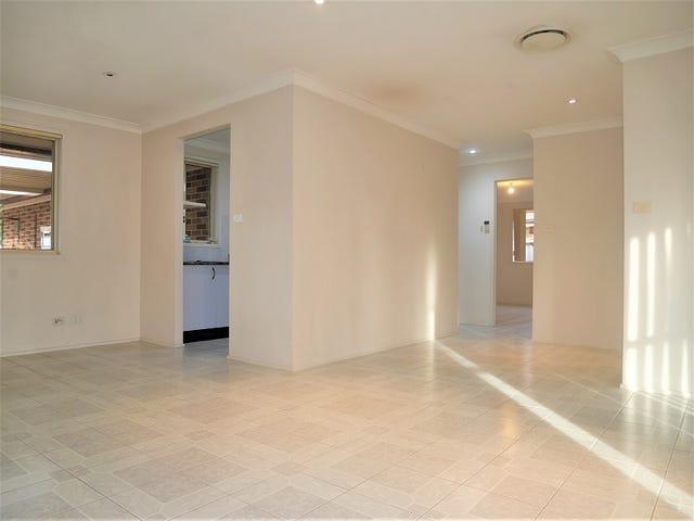 4 St Peter Close, Hinchinbrook, NSW 2168
