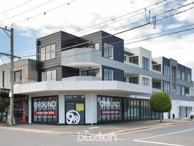3/36 Browns Road, Bentleigh East, Vic 3165