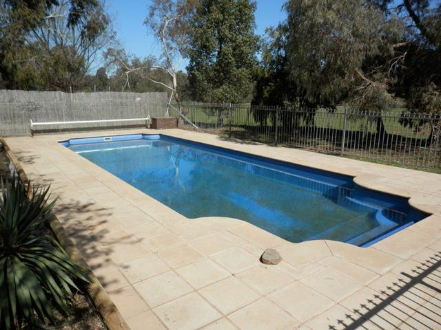 4827 The Rock-Collingullie Road, The Rock, NSW 2655