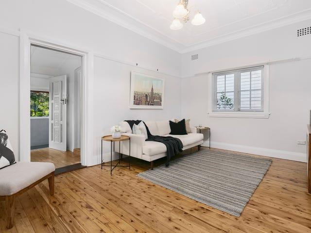17 Beresford Avenue, Chatswood, NSW 2067