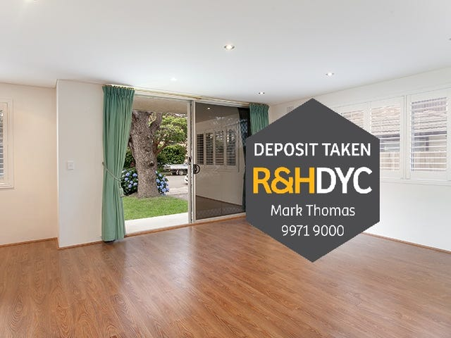 L 1/17 Richmond Avenue, Dee Why, NSW 2099