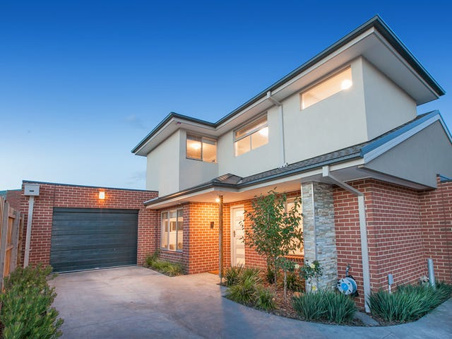 2/8 Cuthbert Road, Reservoir, Vic 3073