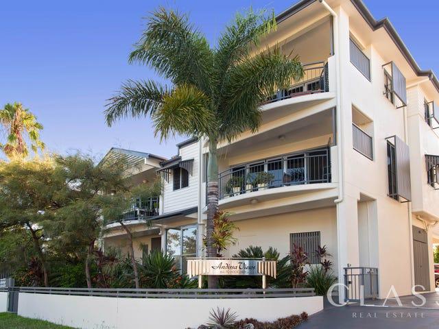 2/68 Heidelberg Street, East Brisbane, Qld 4169