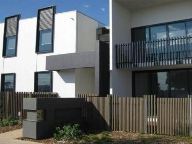1/25 Princeton Terrace, Bundoora, Vic 3083