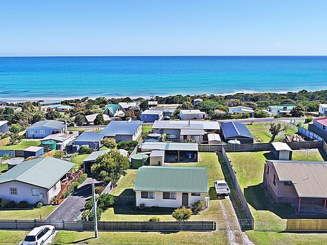 12 Scott Street, Lulworth, Tas 7252