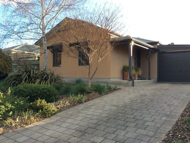 6/35 Alexandrina Road, Mount Barker, SA 5251