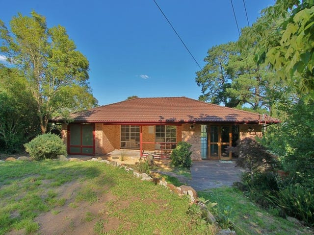 28 Taylor Road, Woodford, NSW 2778