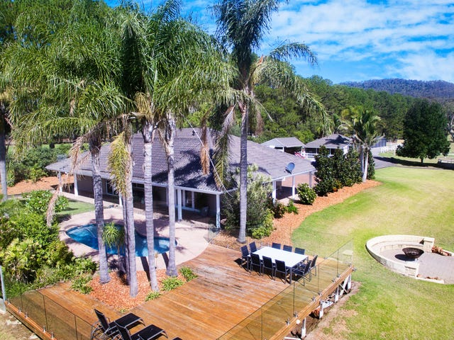 140B Bryces Road, Far Meadow, NSW 2535