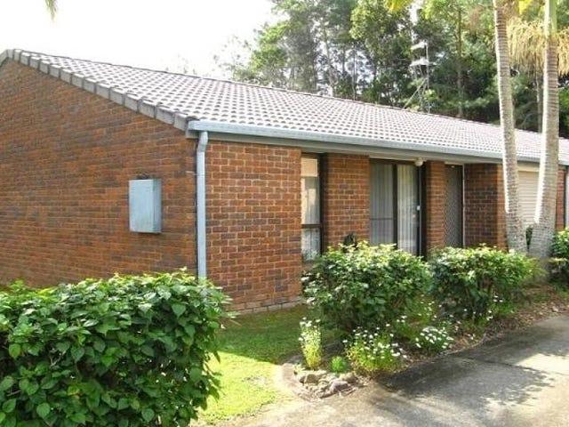 2/11 McPherson Court, Murwillumbah, NSW 2484