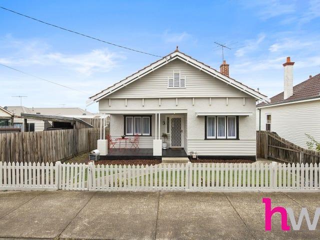 191 Hope Street, Geelong West, Vic 3218