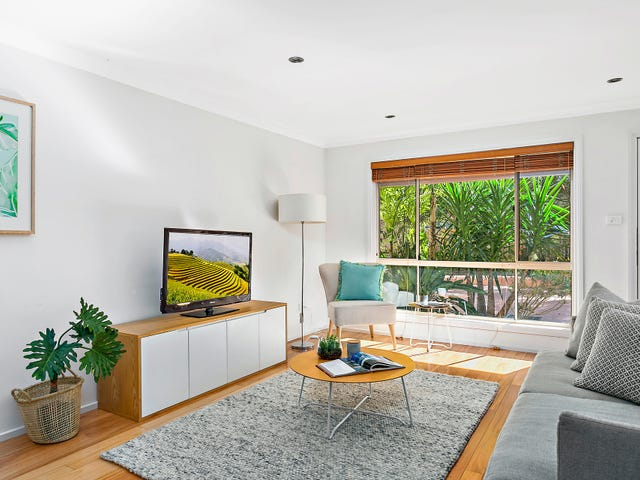 6/13 Henley Road, Thirroul, NSW 2515