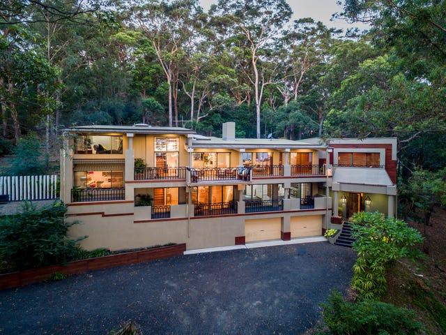 20 Elvys Ave, Saratoga, NSW 2251