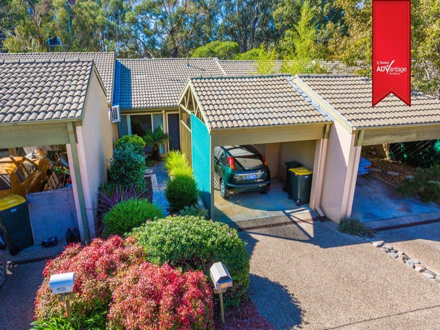 13 Connelly Place, Belconnen, ACT 2617