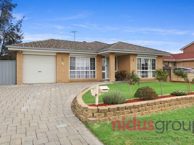 30 Linde Road, Glendenning, NSW 2761