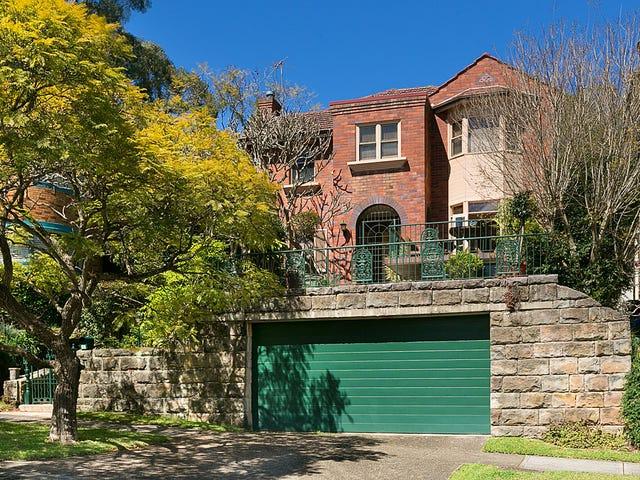 22 Sharland Avenue, Chatswood, NSW 2067