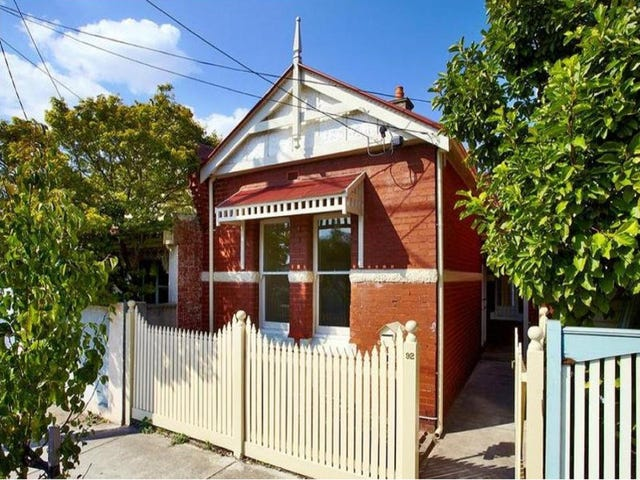 92 St Georges Road, Northcote, Vic 3070
