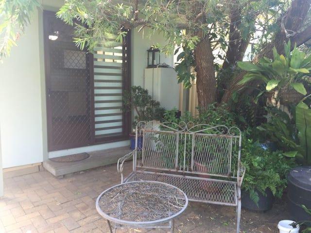 64 Premier Street, Gymea, NSW 2227