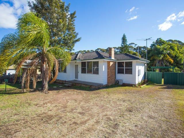 572 Wollombi Road, Bellbird, NSW 2325