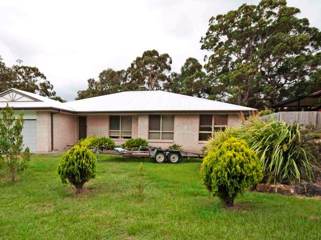 42 Skyline Drive, Tweed Heads West, NSW 2485