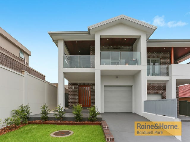20A Bykool Avenue, Kingsgrove, NSW 2208