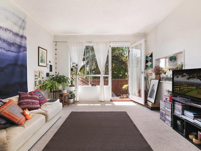 2/25 Foucart Street, Rozelle, NSW 2039
