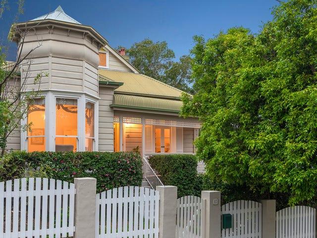13 Cardinal Street, Mosman, NSW 2088