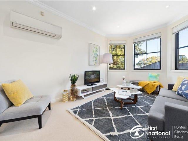 3/13 Margaret Street, Ryde, NSW 2112