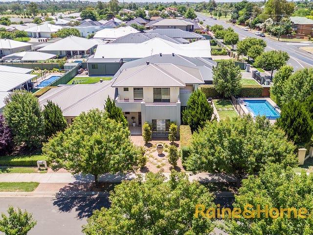 1 Regand Park Boulevarde, Dubbo, NSW 2830
