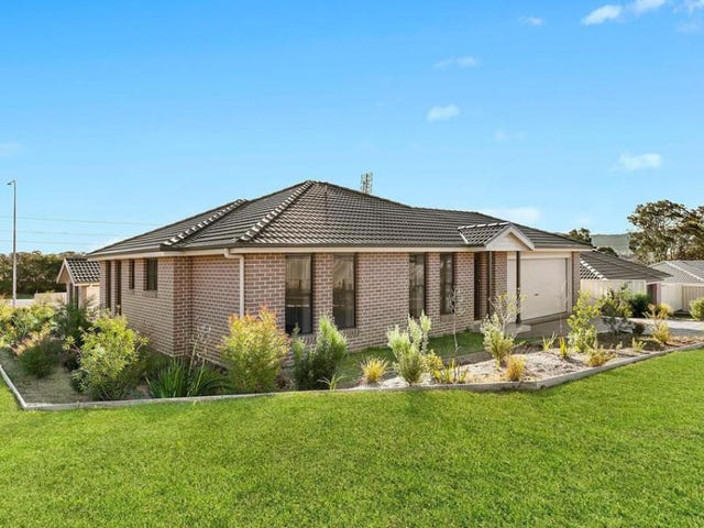 36 Sugarwood Road, Worrigee, NSW 2540