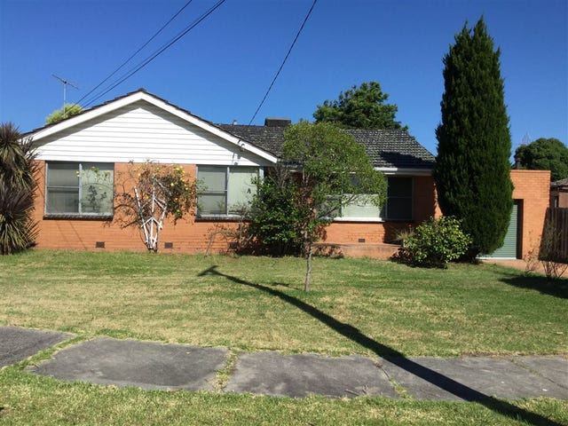 6 Barton Court, Bundoora, Vic 3083