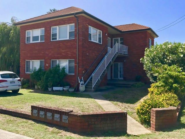 3/50 Kirkwood Road, Cronulla, NSW 2230