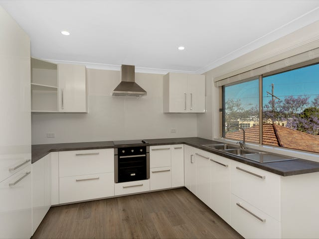 1/26A Old Pittwater Road, Brookvale, NSW 2100