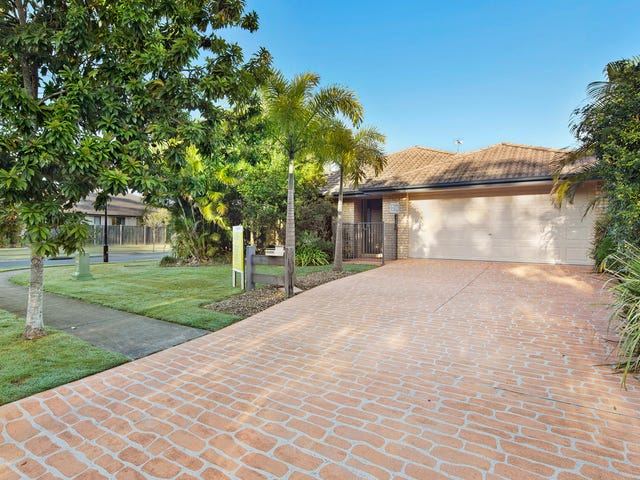 80 Windermere Way, Sippy Downs, Qld 4556