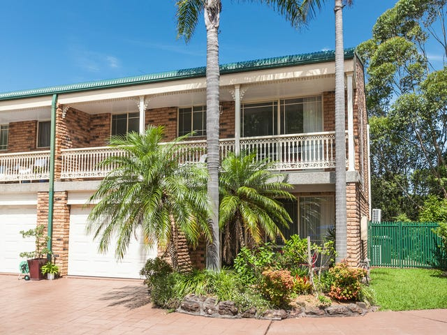 17/55 Mountain Road, Austinmer, NSW 2515