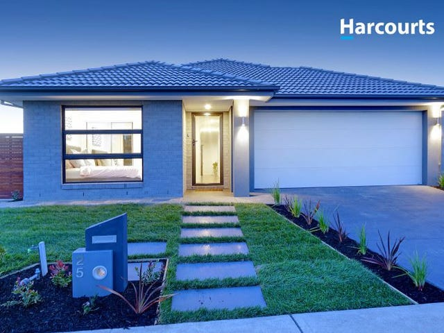 25 Constantine Way, Hastings, Vic 3915