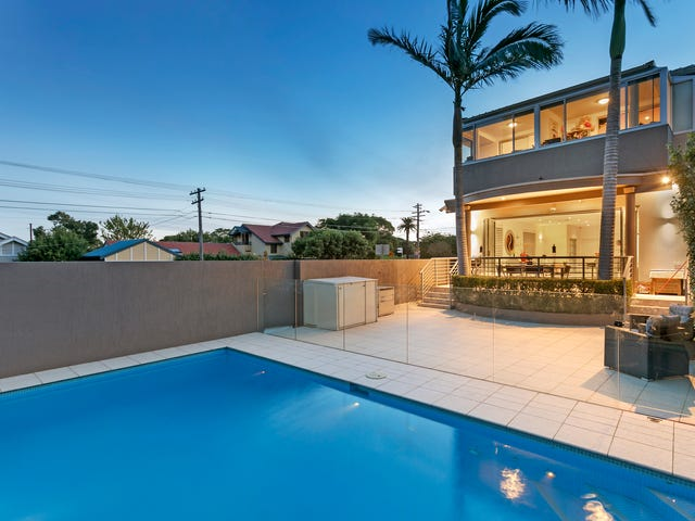 104 Ingham Avenue, Five Dock, NSW 2046