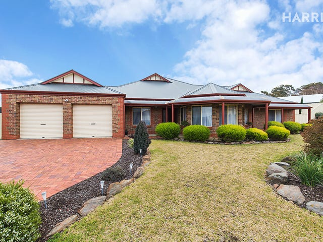 9 Barrow Court, Mount Barker, SA 5251