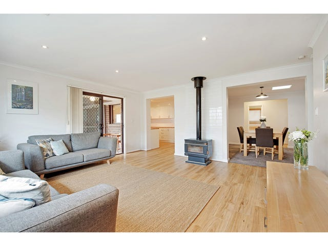3 Andrea Street, Highbury, SA 5089