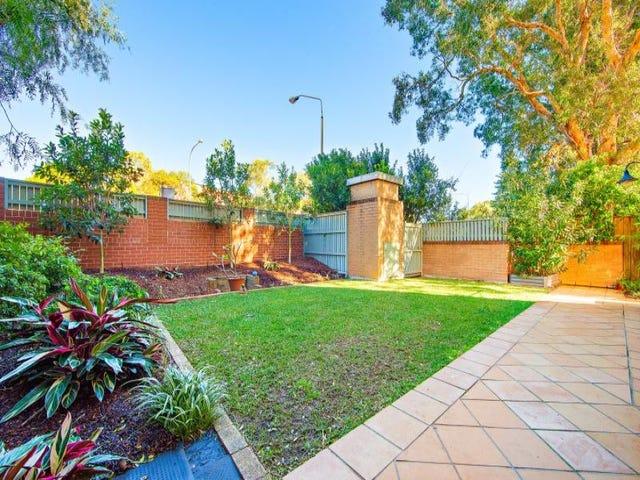 1/10 Cardinal Street, Mosman, NSW 2088