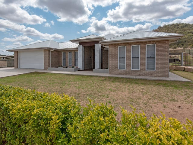 44 Catherine Crescent, Kingsthorpe, Qld 4400
